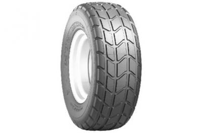 XP27 Turf and Trailer Tires
